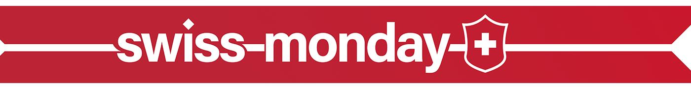 Swissmonday